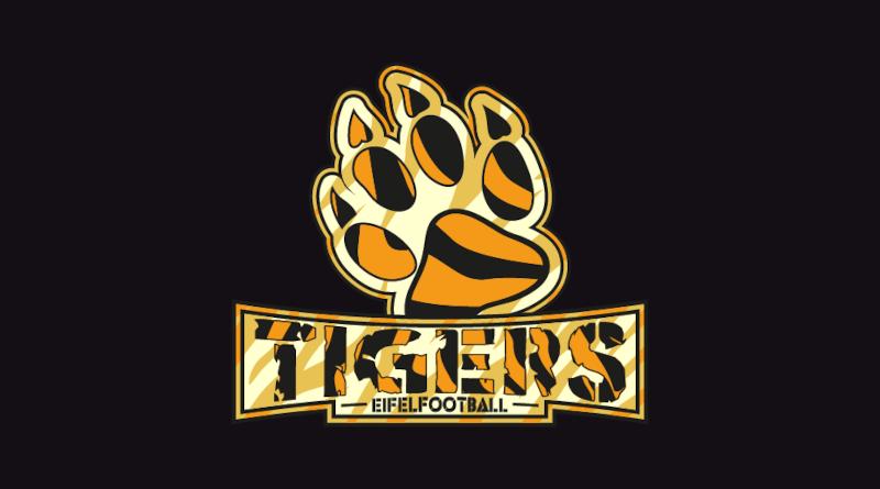 Die Tigers werden ein eigener Verein